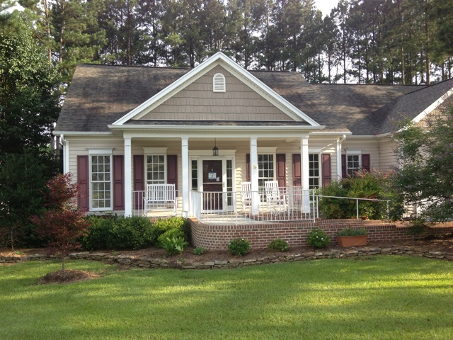 raleigh accessible homes in cary and rtp areas of nc ForAccessible Homes